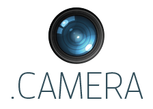 Акция на регистрацию доменов .Camera