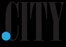 Акция на регистрацию доменов  .City