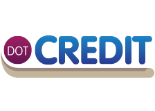 Акция на регистрацию доменов .Credit