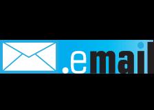 Акция на регистрацию доменов .Email
