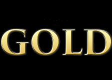 Акция на регистрацию доменов  .Gold