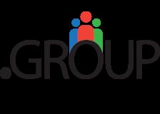 Акция на регистрацию доменов .Group