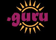 Акция на регистрацию доменов .Guru
