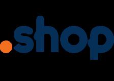 Акция на регистрацию доменов .Shop