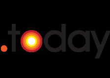 Акция на регистрацию доменов .Today