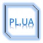 Актуализация доменов poltava.ua и pl.ua