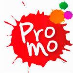 Промо-регистрация доменных имен в зонах .BIZ, .NET, .ORG
