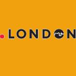 Лондонские компании массово переносят свои сайты на домен .london
