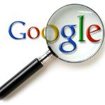 Google меняет алгоритмы поиска