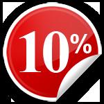 Ация: пополняй баланс через Альфа-Клик, получай гарантированный бонус 10% !!!