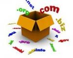 Окончание акции на регистрацию доменов .BIZ и .INFO