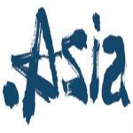 Регистрация доменов .ASIA на панели UANIC