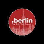 Домены .BERLIN — теперь можно зарегистрировать на панели УАНИК
