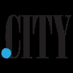 Домены .CITY — теперь можно зарегистрировать на панели УАНИК