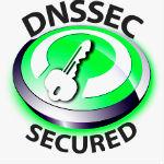 Подключение DNSSEC  для доменов .ORG и .ME
