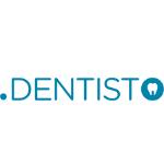 Доменная зона .Dentist