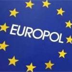 Полицейские Европы конфисковали около 300 доменов.