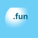 Администрация домена .Fun
