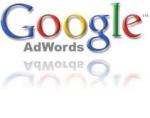 Бесплатные купоны Google Adwords