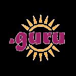 Домены .GURU — теперь можно зарегистрировать на панели УАНИК