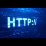 Google Chrome признает соединение HTTP небезопасным
