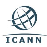 Один из американских регистраторов пытается влиять на политику ICANN