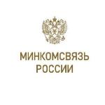 В России могут запретить регистрировать зарубежные домены