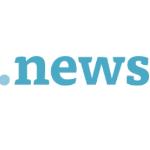 Новые доменные зоны на UANIC.NAME