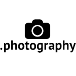 Домены .PHOTOGRAPHY — теперь можно зарегистрировать на панели УАНИК
