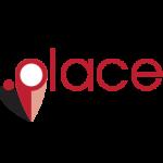 Домены .PLACE — теперь можно зарегистрировать на панели УАНИК