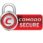 SSL-сертификаты Comodo скоро на UANIC