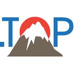 Снижение розничных цен на продление доменов .TOP