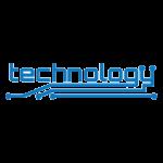Домены .TECHNOLOGY — теперь можно зарегистрировать на панели УАНИК