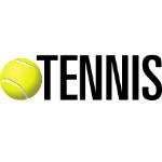 Шарапова может первой получить домен в зоне .Tennis