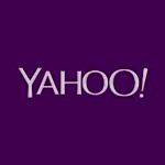Yahoo пытается отсудить домен YahooMessengerApp.com