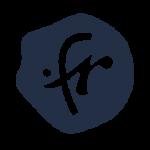 Доступна регистрация доменов .FR и .SCOT
