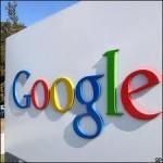 Google открывает новый дата-центр в Финляндии