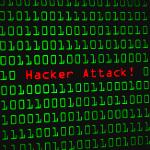 В ICANN проникли хакеры