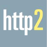 Новая версия протокола передачи данных HTTP/2