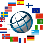 ICANN собирается стать независимой приватной компанией