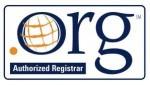 Акционная регистрация доменов в зоне .ORG продлена!