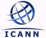 UANIC: cведения о регистраторе в базе WHOIS