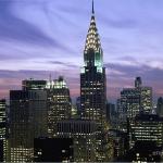 Нью-Йорк стал первым городом США, у которого появился домен верхнего уровня