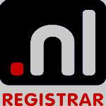 Зарегистрировать домен .NL на панели UANIC