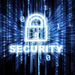 Eщё одна атака хакеров на ICANN