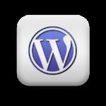 Повторно: предупреждение о необходимости обновить WordPress